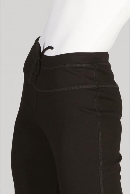 Pants & Jackets PENELOPE