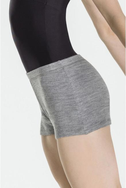 Shorts & Pants CEYLAN