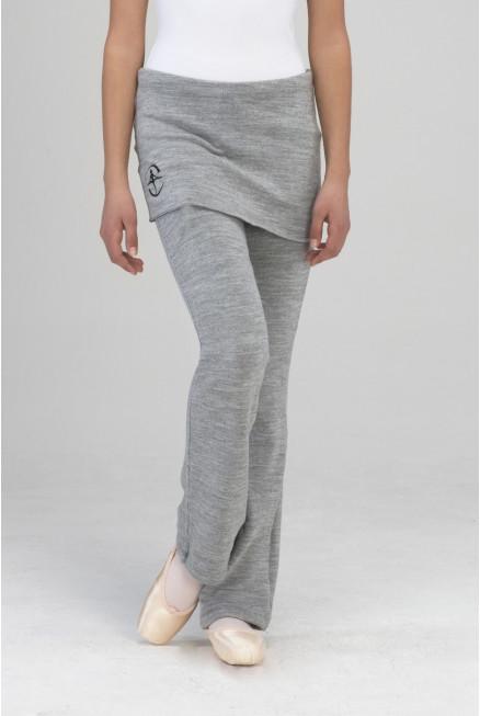 Shorts & Pantalons UTAMI