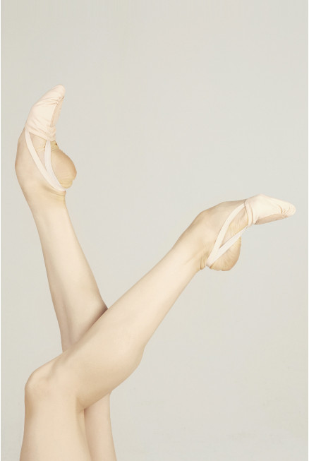 DEMI-POINTES IMPULSE2