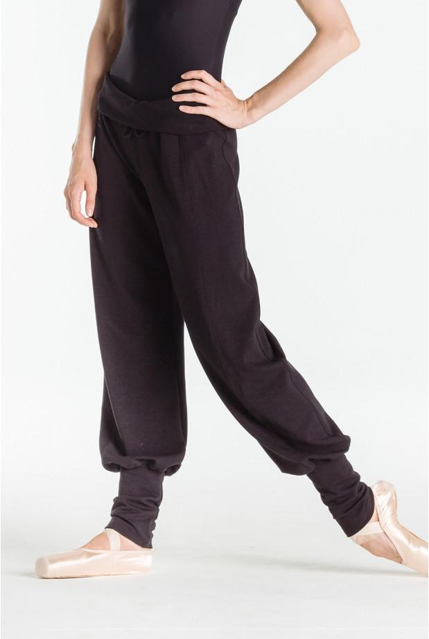 Pants & Jackets