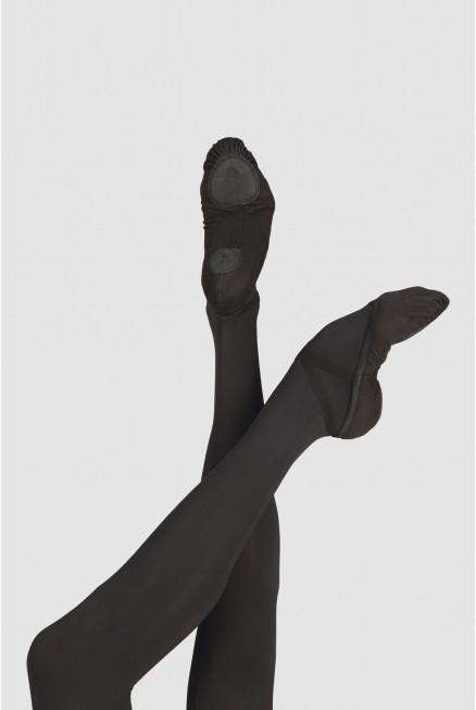 Non-Stretch NEPTUNE
