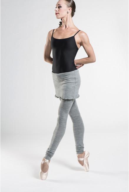 Shorts & Pants CRYSALIDE