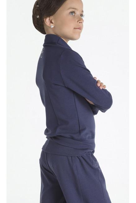 Pants & Jackets ILIADE