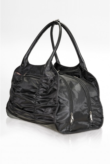 BAGS, GIFTS & ACCESSORIES DIV105