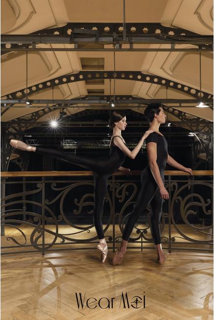 BALLET HOMME & GARçON ATLAS