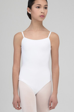 Leotards DIANE