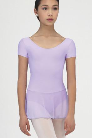 Dresses ARDESIA