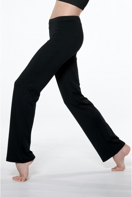 Pantalons & leggings IRIS