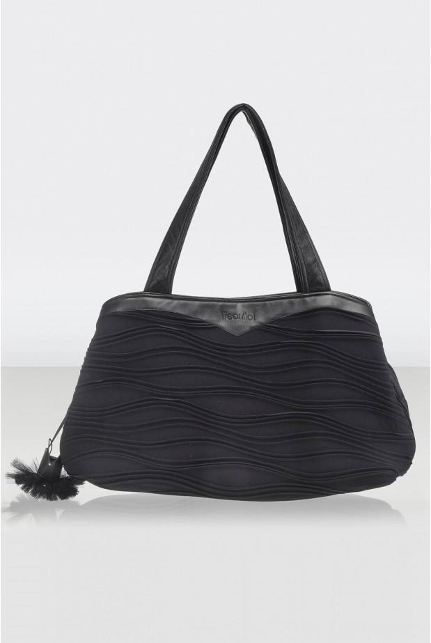 Bags DIV 66