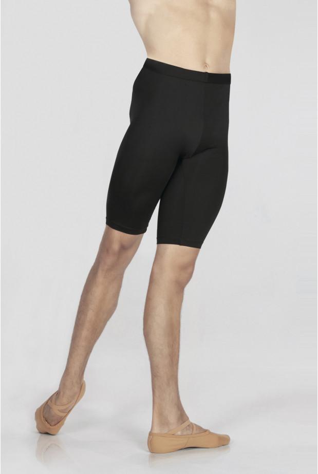 Shorts ODEON