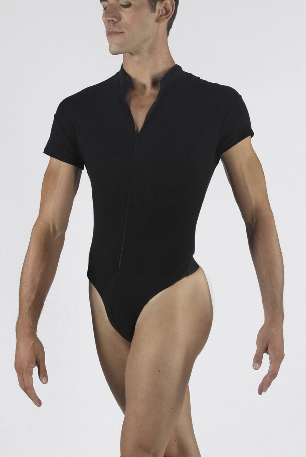 Leotards CONDOR