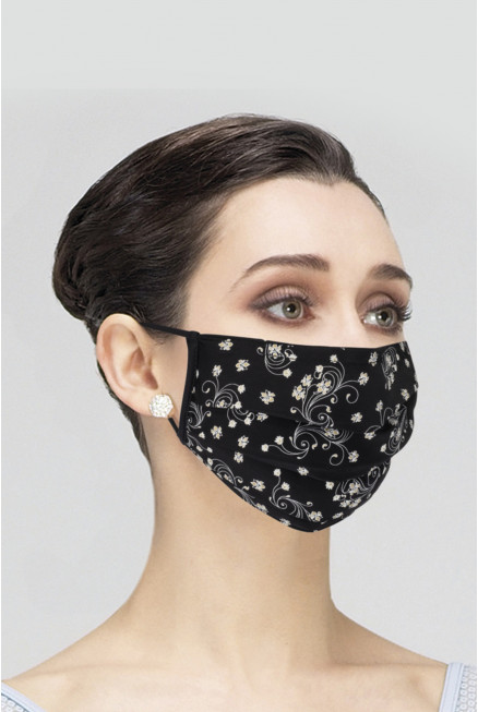 MASKS PKMSK018 Women