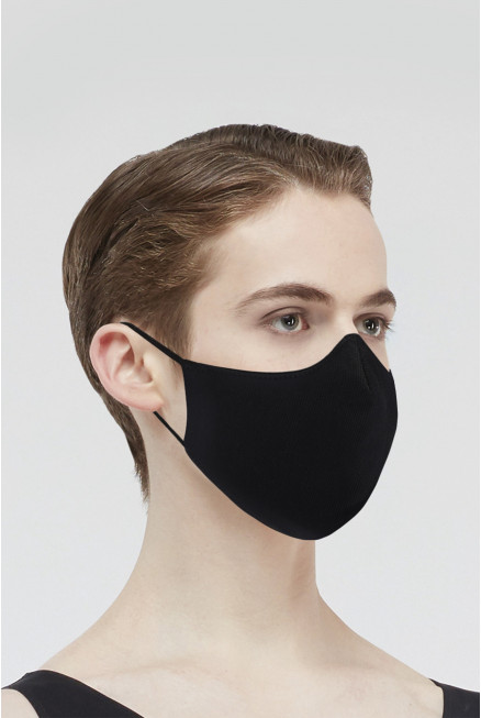 MASKS PKMSK037 Men