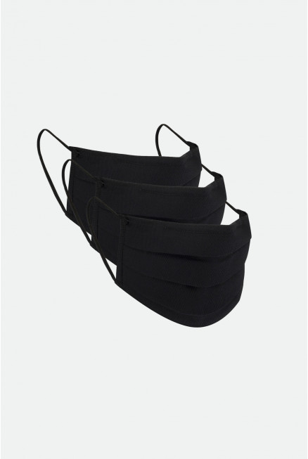 MASKS PKMSK019 Men