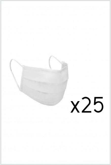 MASKS PKMSK036 Men
