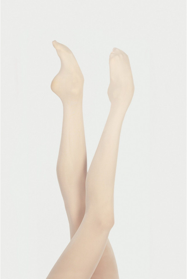 COLLANTS DIV01