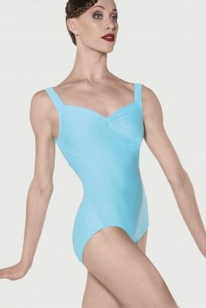 Leotards GALATE