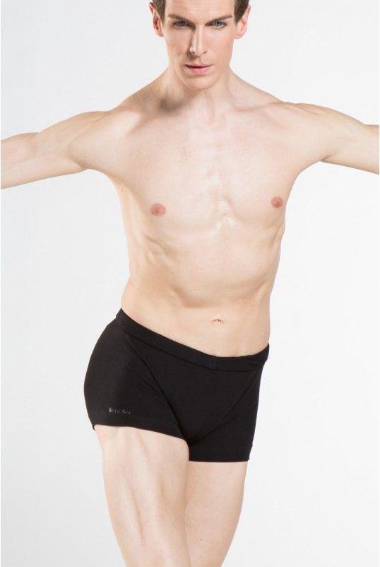 Shorts PACO