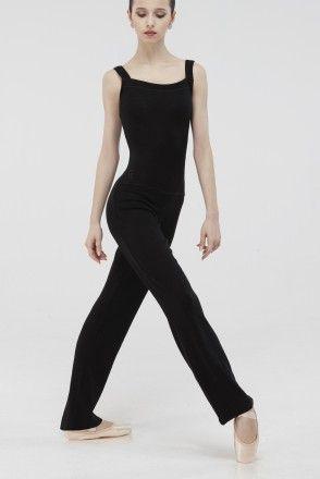 Shorts & Pants CALOU
