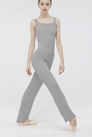 Shorts & Pantalons CALOU