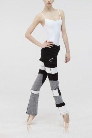 Shorts & Pantalons SYRMA