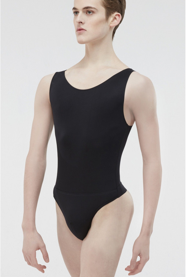 BALLET MEN & BOYS VERSAO