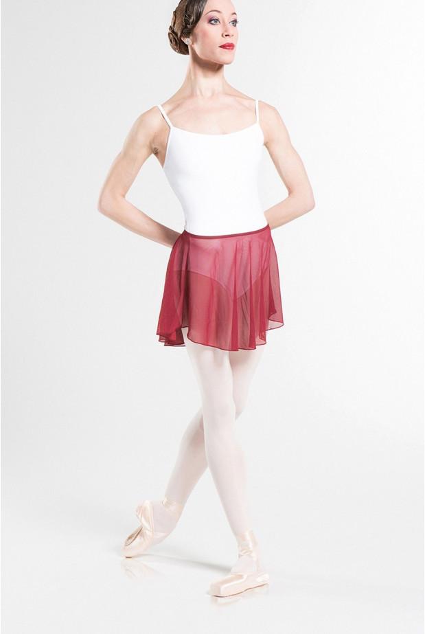 Skirts MAGDA