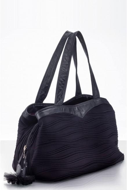Bags DIV66