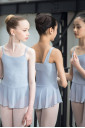 Dresses ATENA
