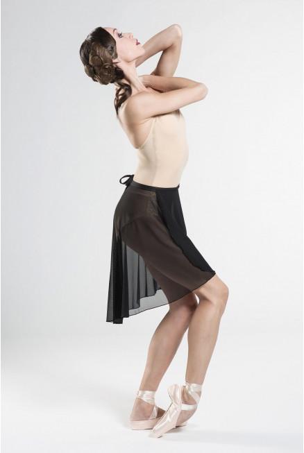 Skirts APOLO