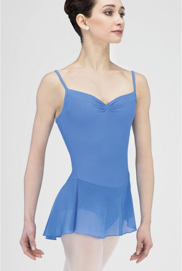 Dresses BALLERINE