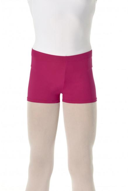 Shorts GIPSY