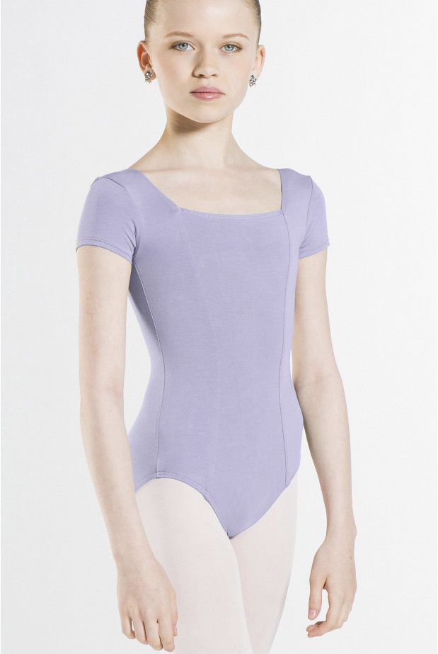 Leotards ODALIA