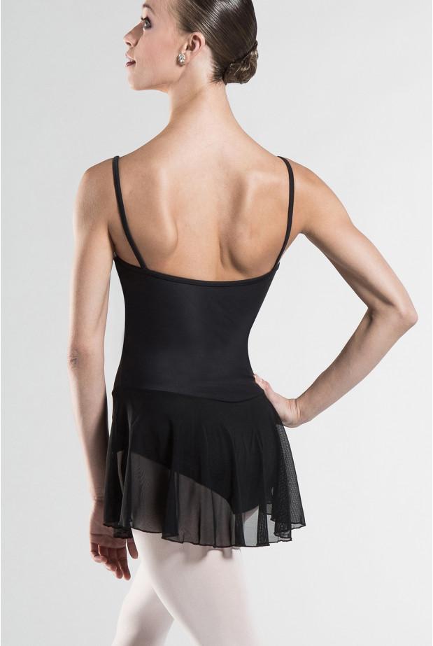 Dresses COLOMBINE
