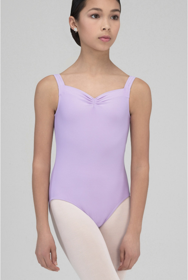 Leotards FAUSTINE