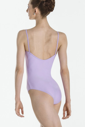 Leotards ABBIE