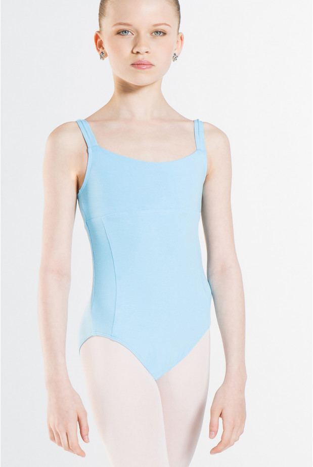 Leotards CABUKI