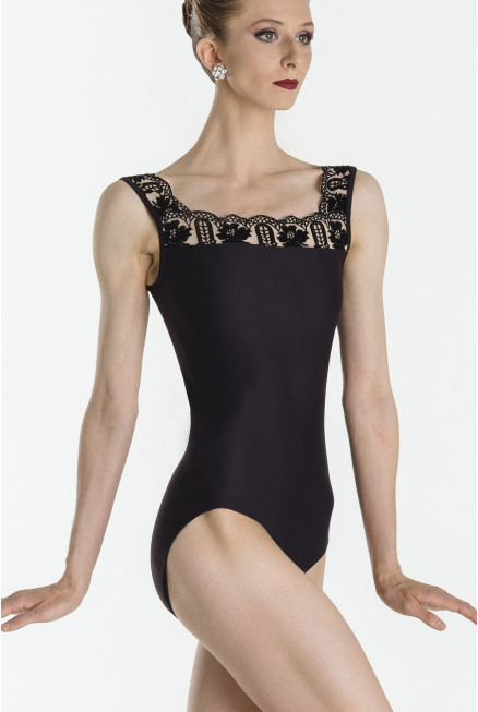 Leotards ARLETTY