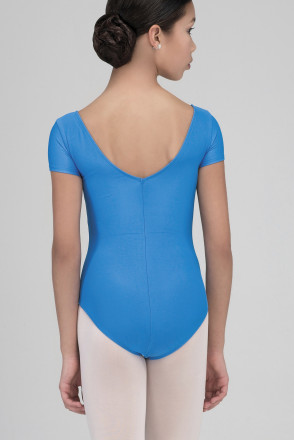 Leotards CORALIE