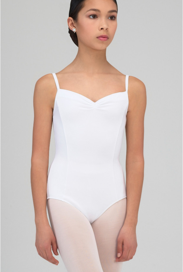 Leotards ULENA