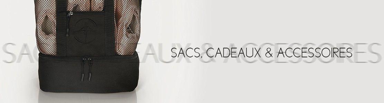 SACS, CADEAUX & ACCESSOIRES